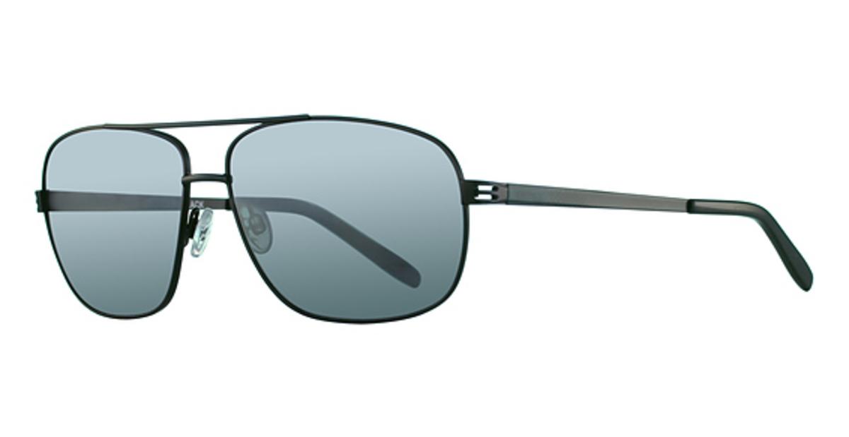 6378b8f06a3 Izod 94 Sunglasses