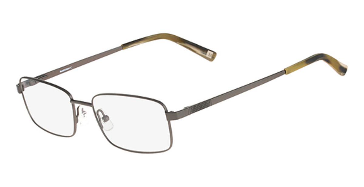 7da447f1ec1 Marchon M-ASTOR Eyeglasses Frames