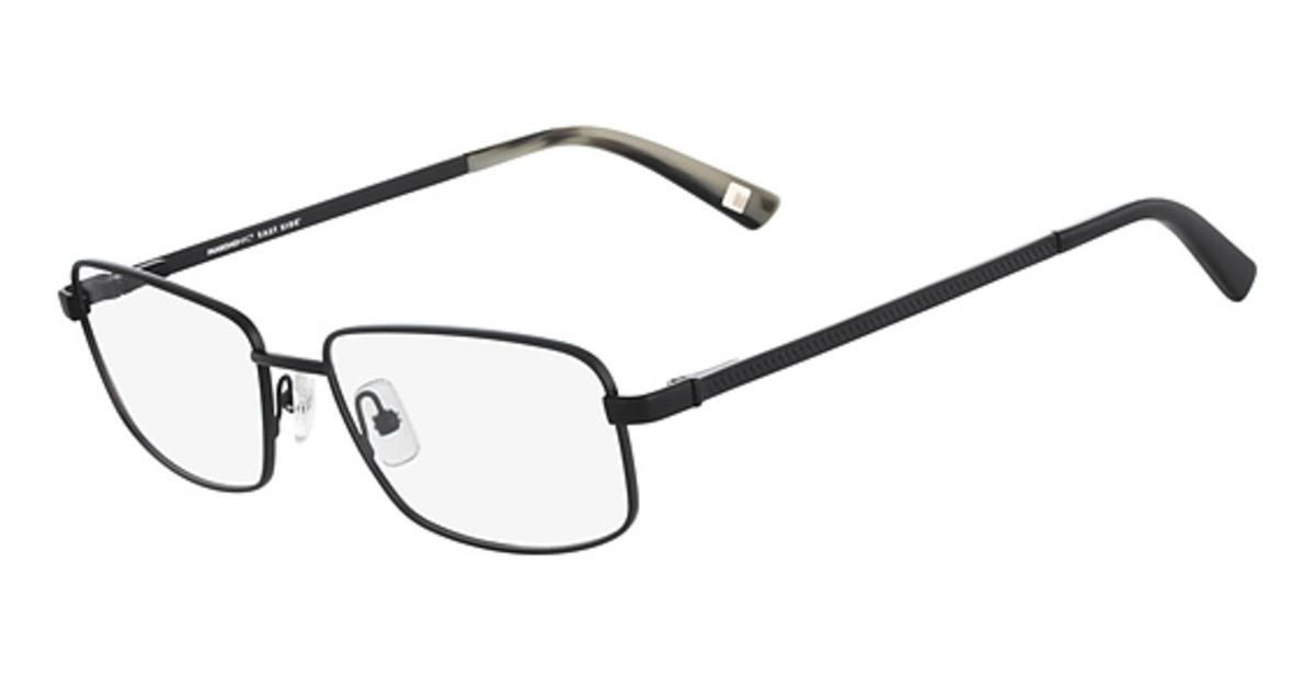 20396cacdbf Marchon M-HUGH Eyeglasses Frames