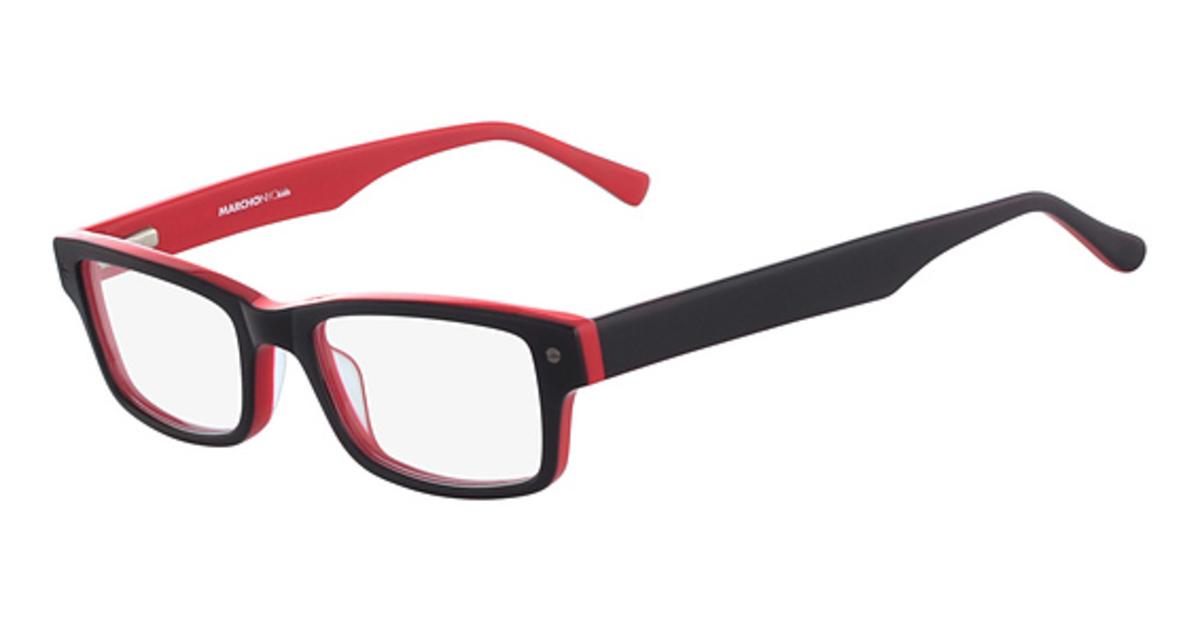 15c6d79d78d Marchon Eyeglasses Frames