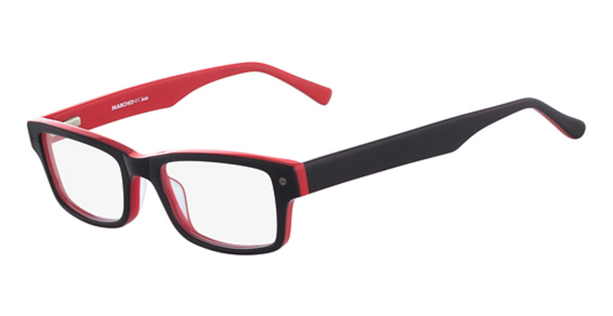 6bd8d53f26b Marchon M-KYLE Eyeglasses Frames