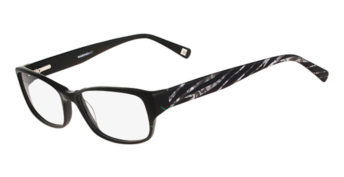 8094a0f41383 Marchon M-ROSELAND Eyeglasses