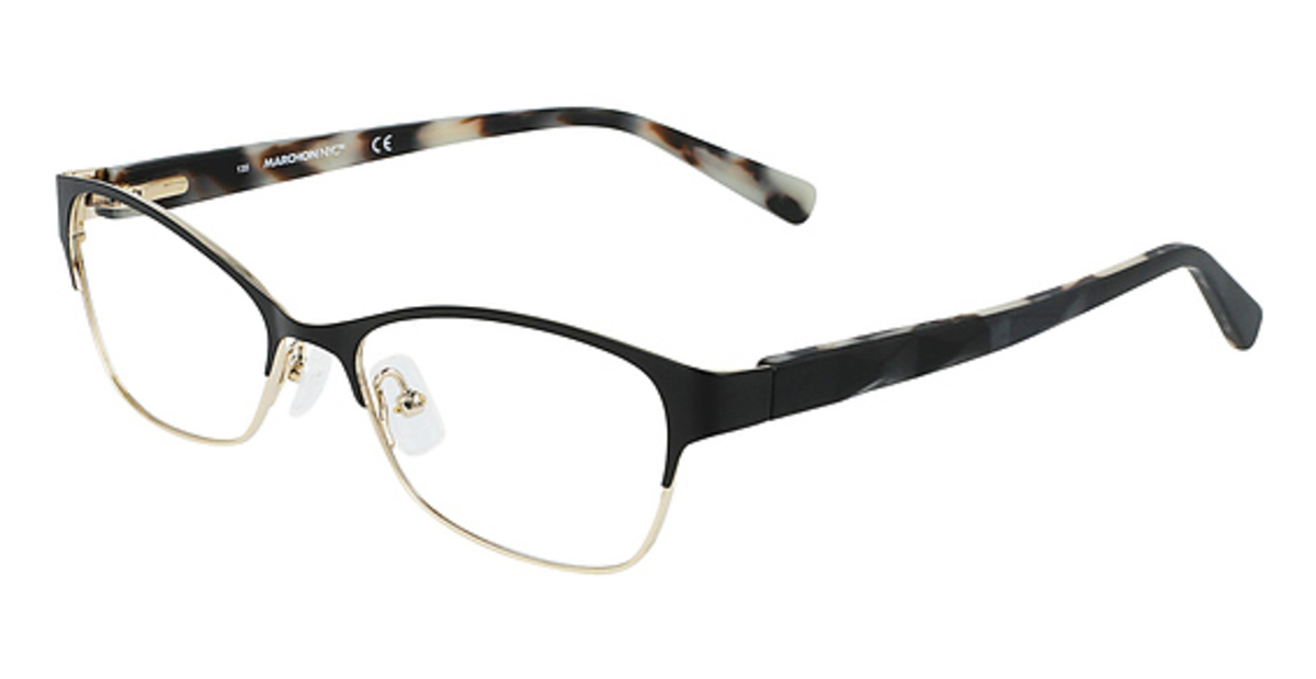 Marchon M-SURREY Eyeglasses Frames