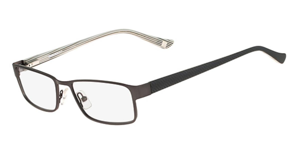 Marchon M-WARNER Eyeglasses Frames