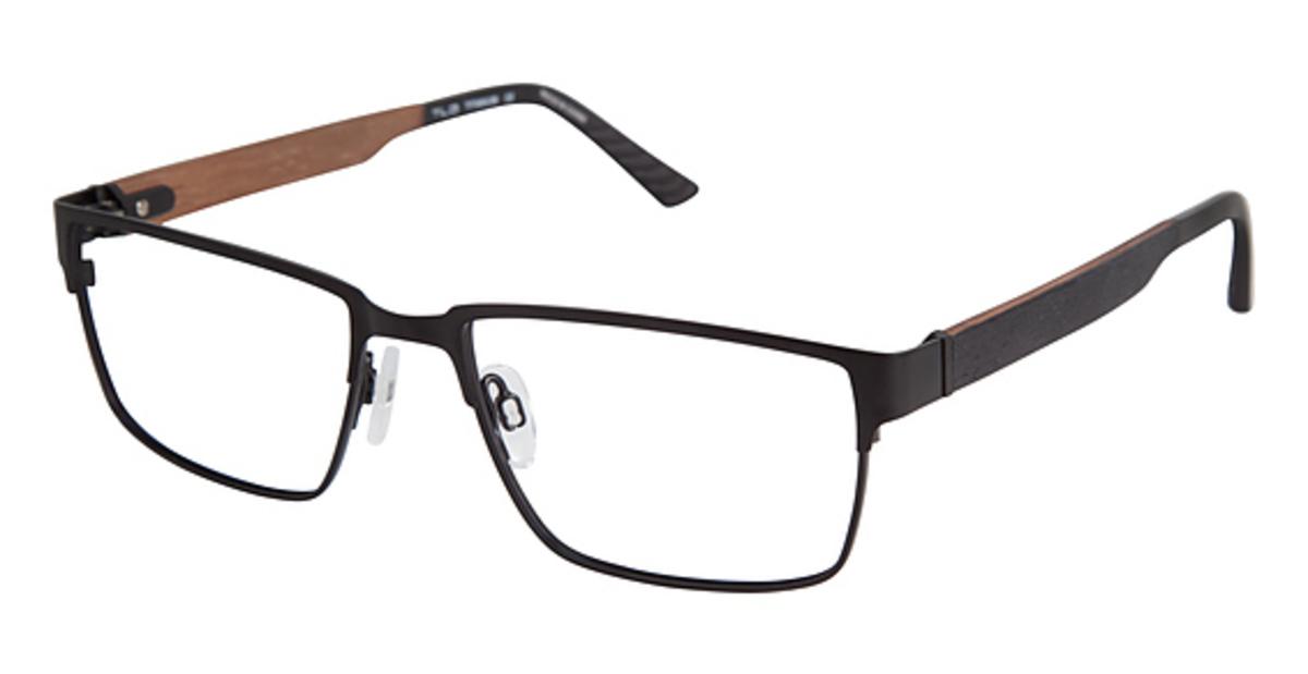 5baa76dcedc TLG NU005 Eyeglasses. Best Free Prescription Eyeglasses Cheap Eyeglasses  Frameless Men. Buy glasses online