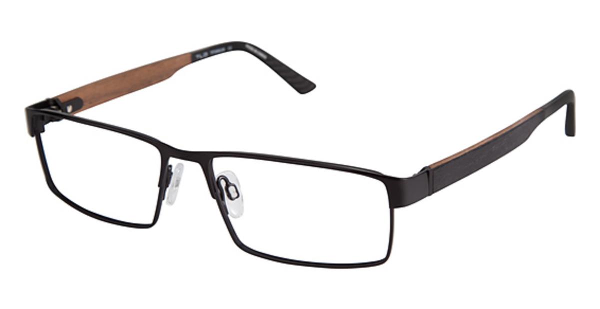 TLG NU004 Eyeglasses Frames 1068461b92e1