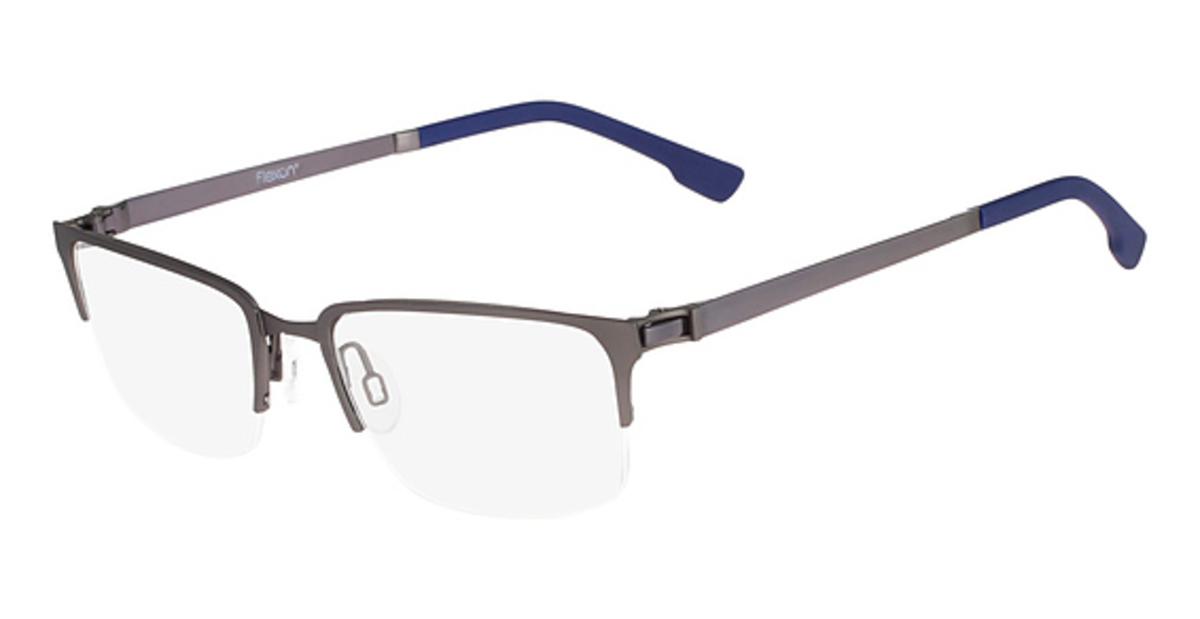 40bc9dd9ece Flexon E1053 Eyeglasses Frames