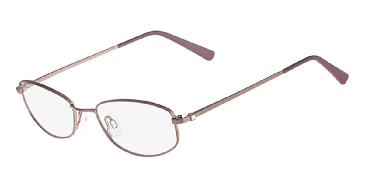 Flexon Eyeglasses Frames