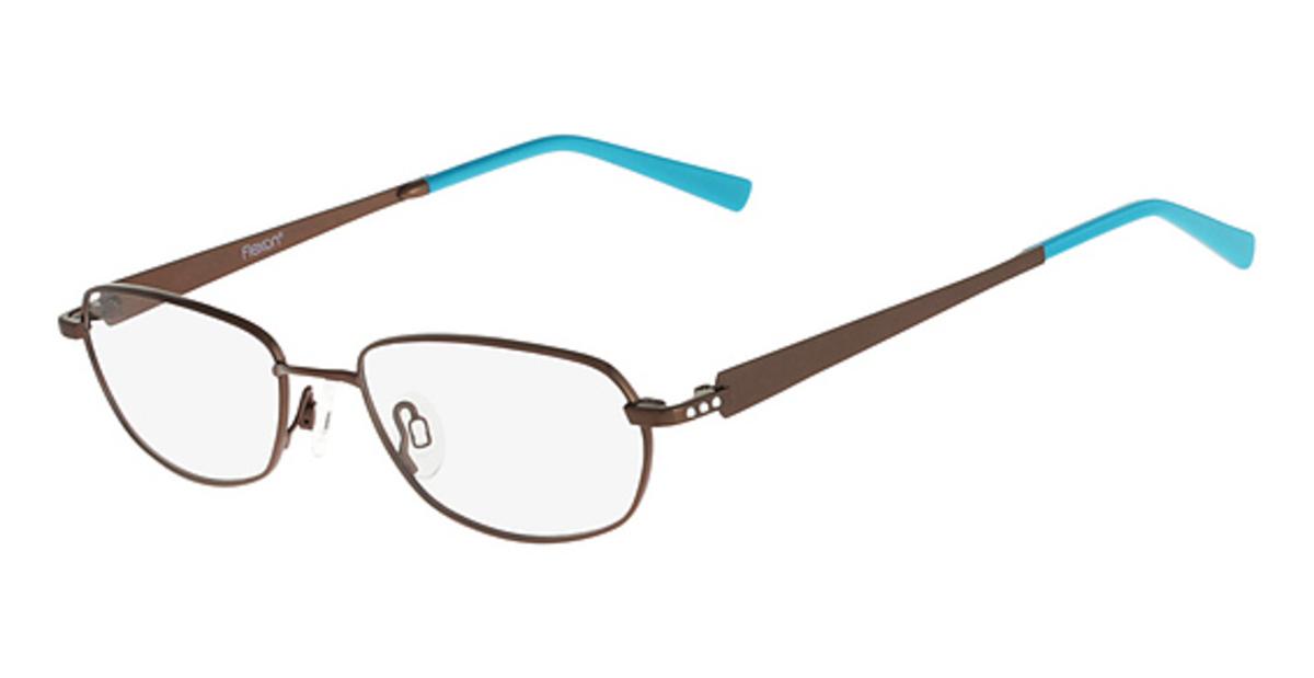 Flexon Eyeglass Frame Warranty : Flexon HAYWORTH Eyeglasses Frames
