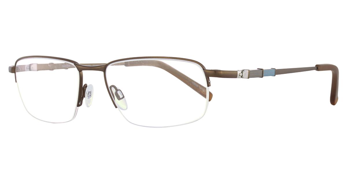 Aspex EC388 Eyeglasses