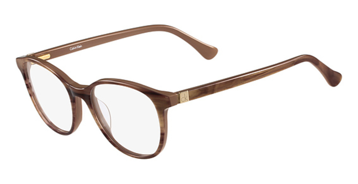 Calvin Klein Eyeglass Frames 5510 : cK Calvin Klein CK5884 Eyeglasses Frames