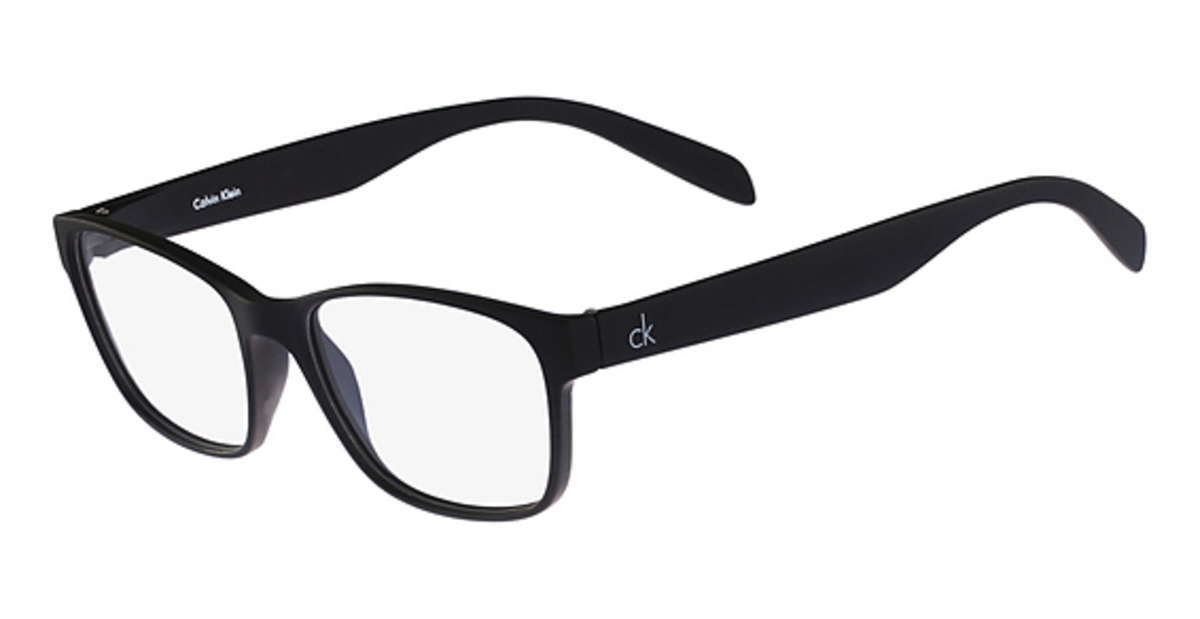 1a0436f8dad Calvin Klein Glasses Mens - Best Glasses Cnapracticetesting.Com 2018