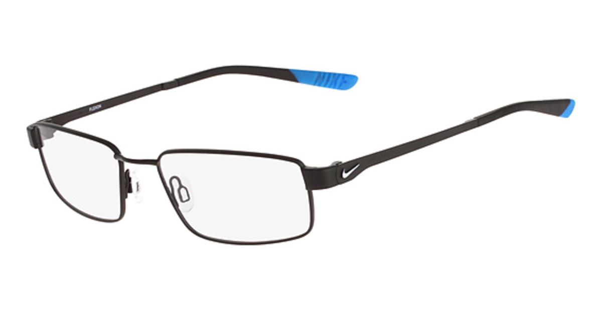 a759c19cb47 Nike 4270 Eyeglasses Frames