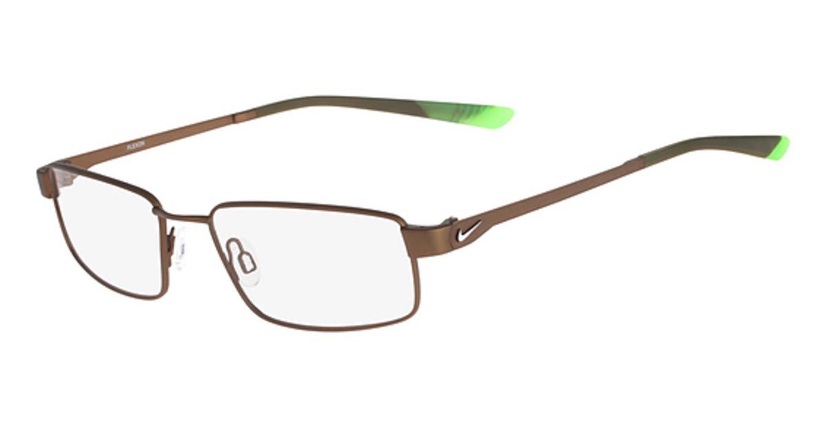 5f4aea3a89 Nike Eyeglasses Frames