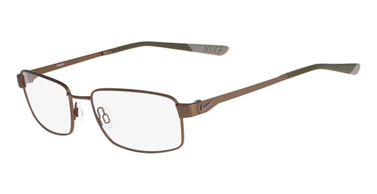 Nike 4272 Eyeglasses Frames