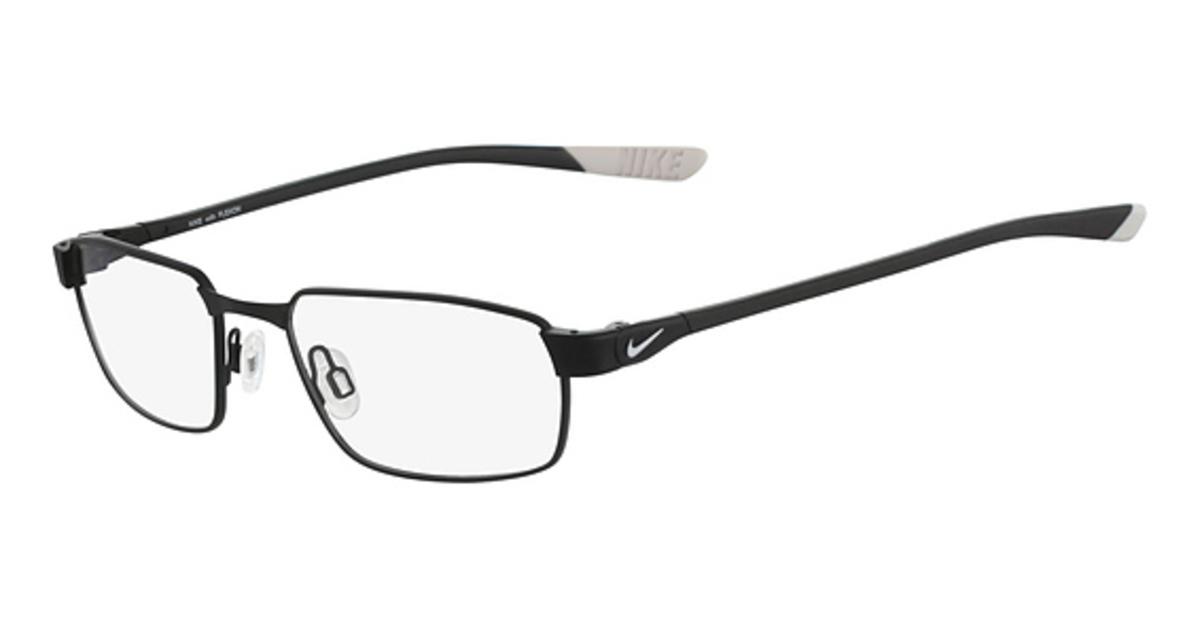 Nike 4274 Eyeglasses Frames
