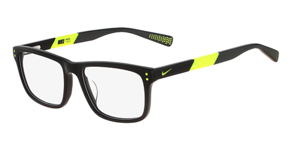 7a33fbec259 Nike Eyeglasses Frames