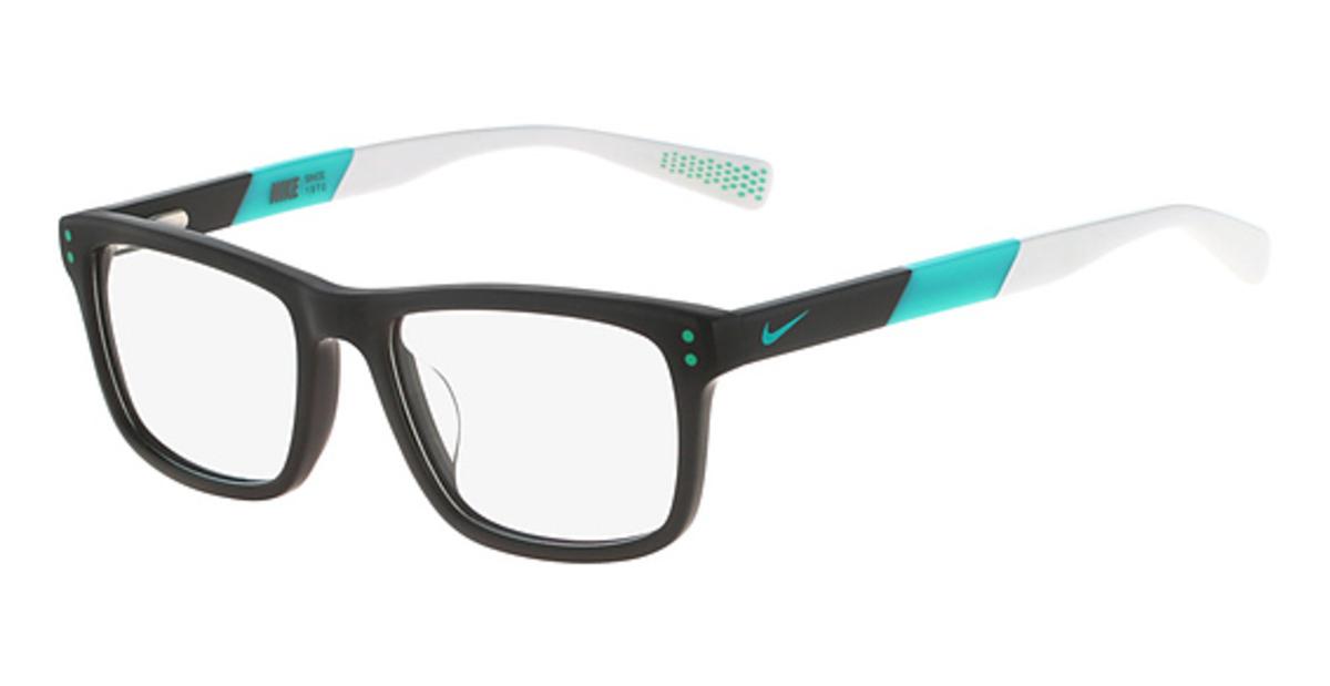 c040d58fe2d Nike 5536 Eyeglasses Frames