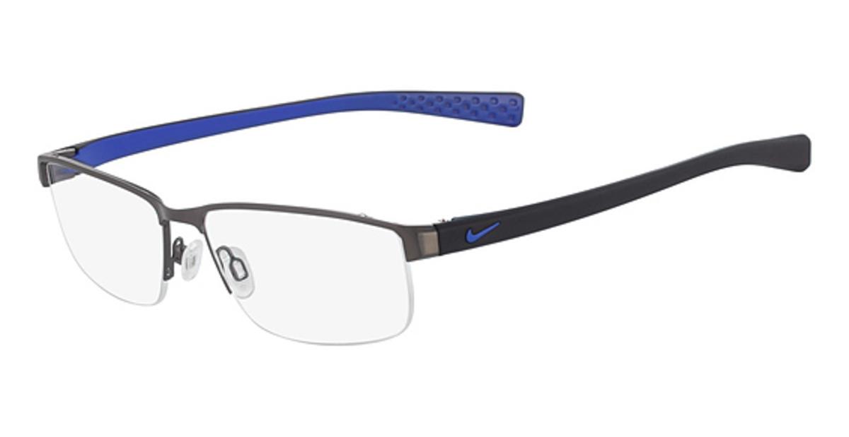 911d73cb07 Nike Eyeglasses Frames