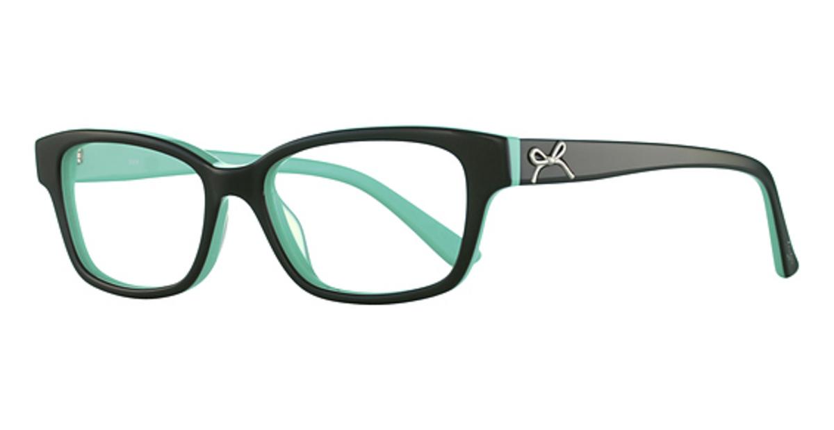 Candies Eyeglasses Frames