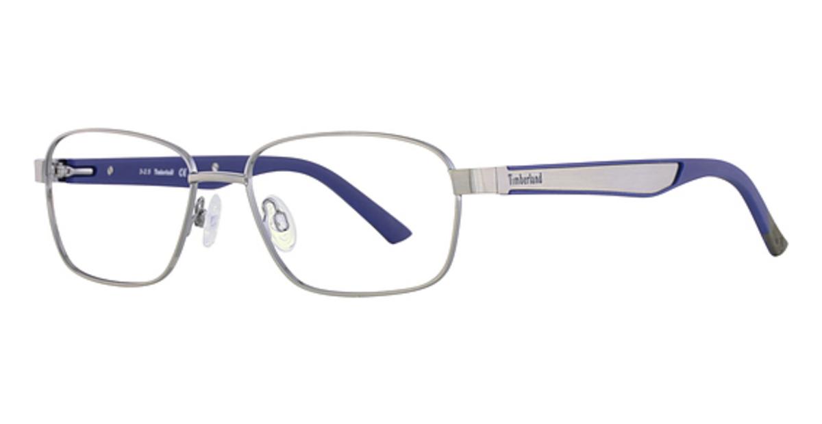 Timberland TB1347 Eyeglasses
