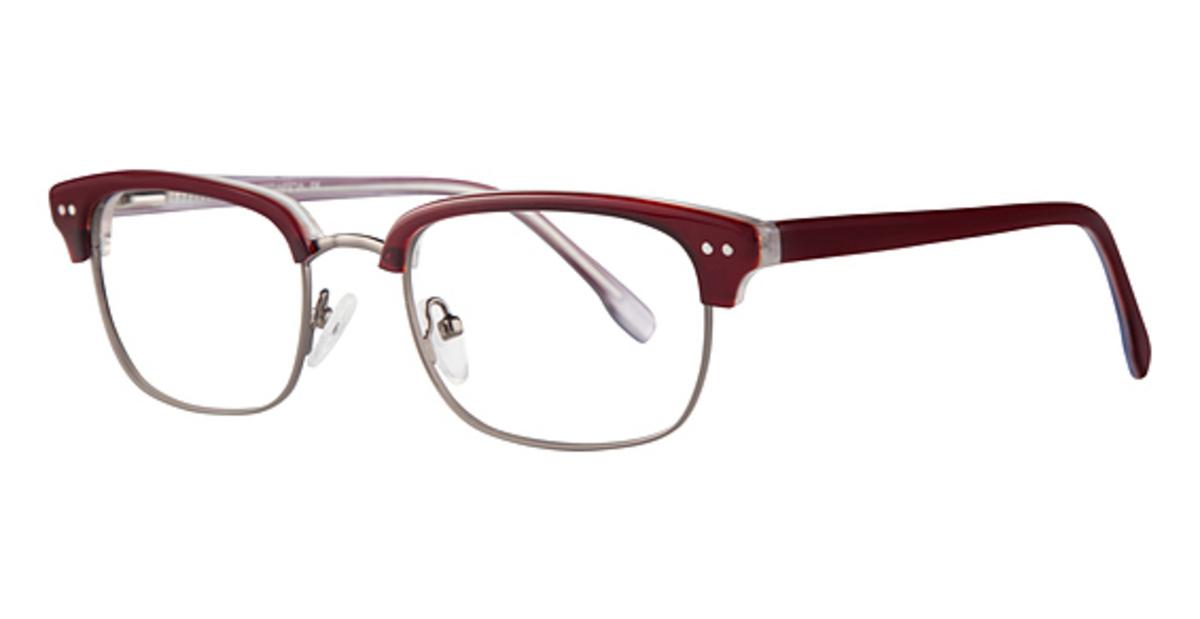 Eight to Eighty Kelly Eyeglasses