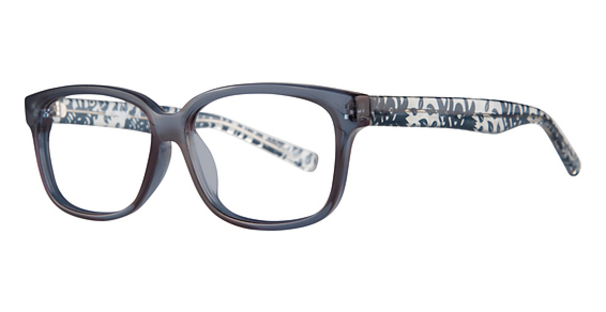Eight to Eighty Gabby Eyeglasses