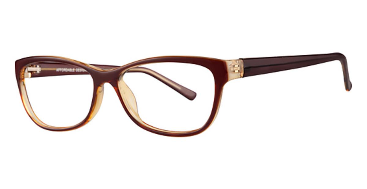f0aac7fd9eb Eight to Eighty Dawn Eyeglasses Frames