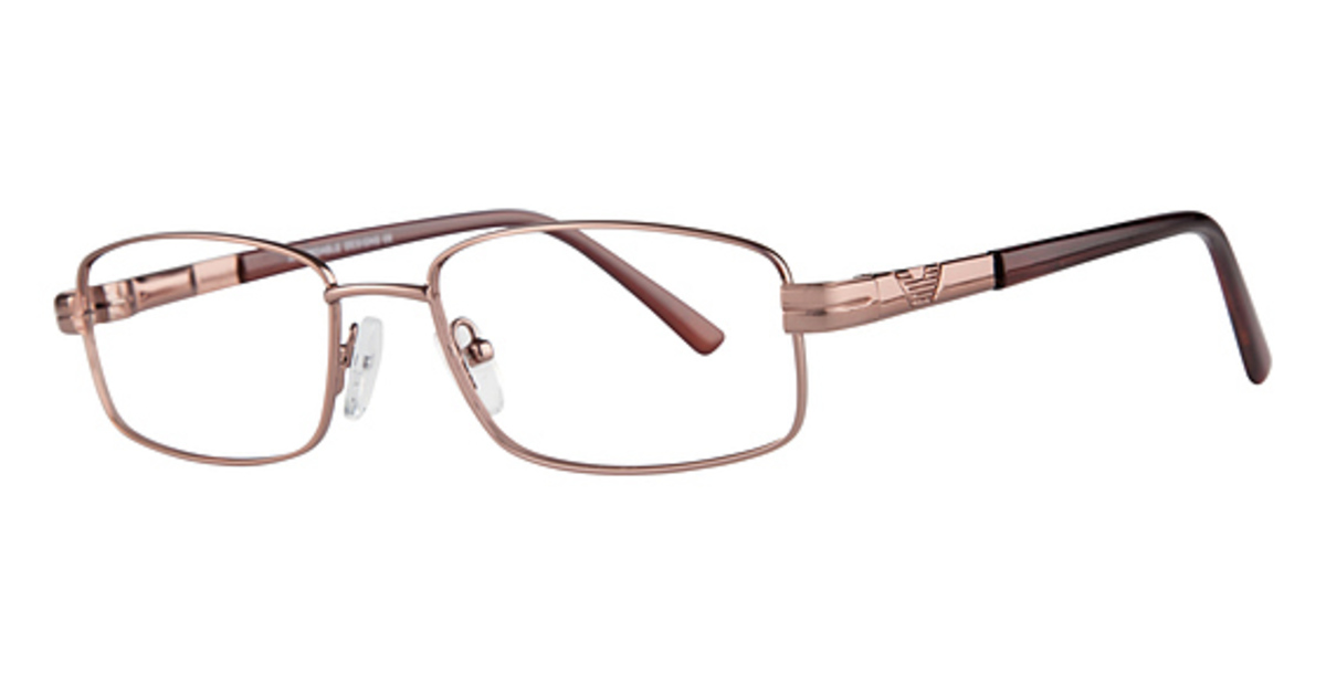 Eight to Eighty Carl Eyeglasses