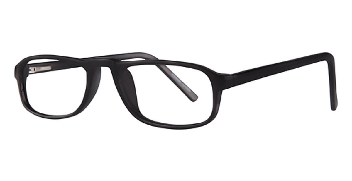 Eight to Eighty Look Eyeglasses