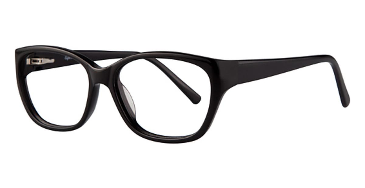 4f72e3b75bb Eight to Eighty Ally Eyeglasses Frames