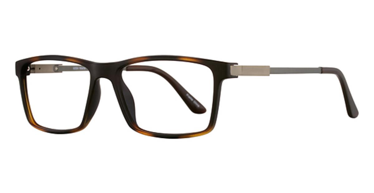 Wired 6054 Eyeglasses