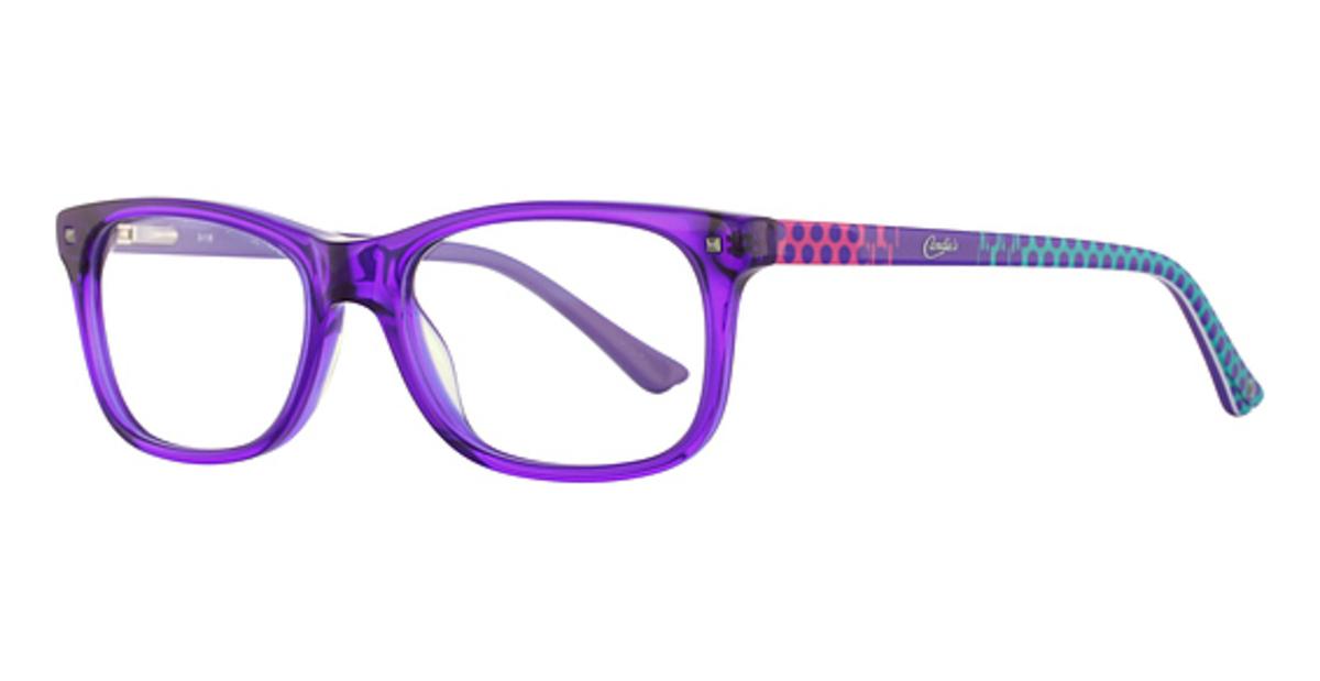 246c10ddf53f Candies Eyeglasses Frames