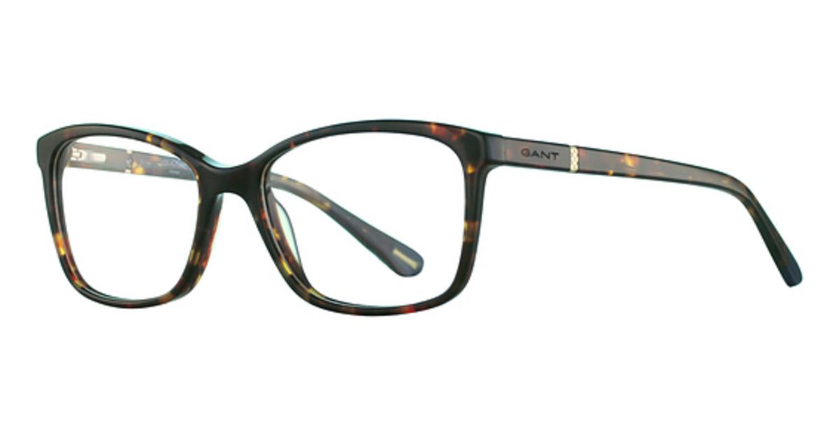 2ef227a1f587 Gant GA4070 Eyeglasses Frames