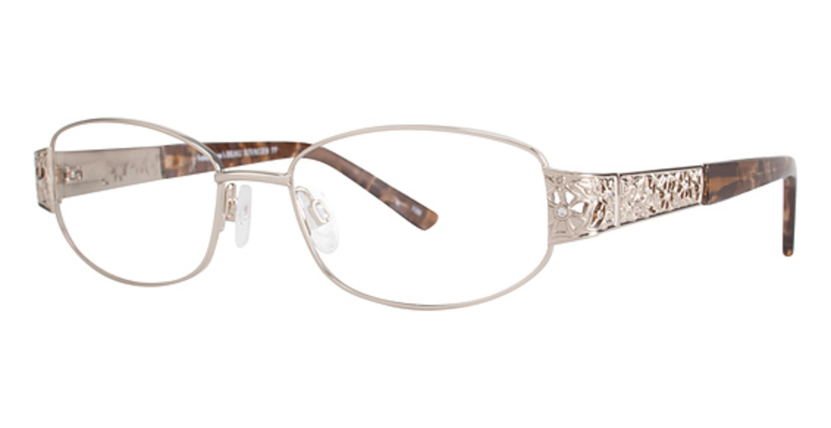 Sophia Loren Sl Beau Rivage 77 Eyeglasses Frames