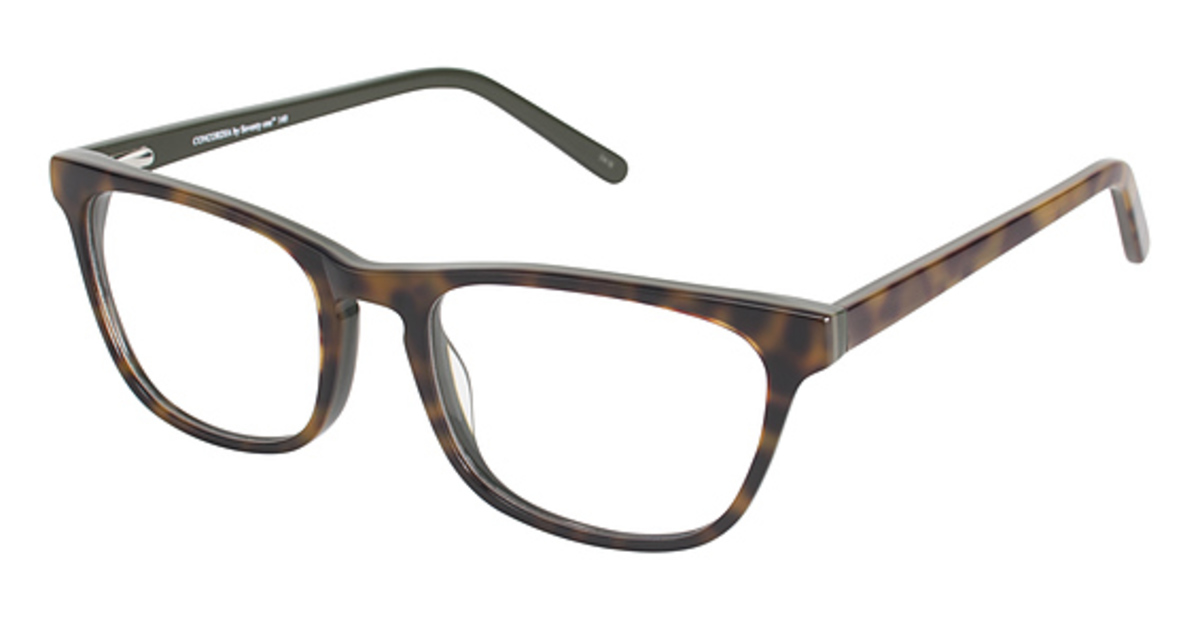 Seventy one Concordia Eyeglasses