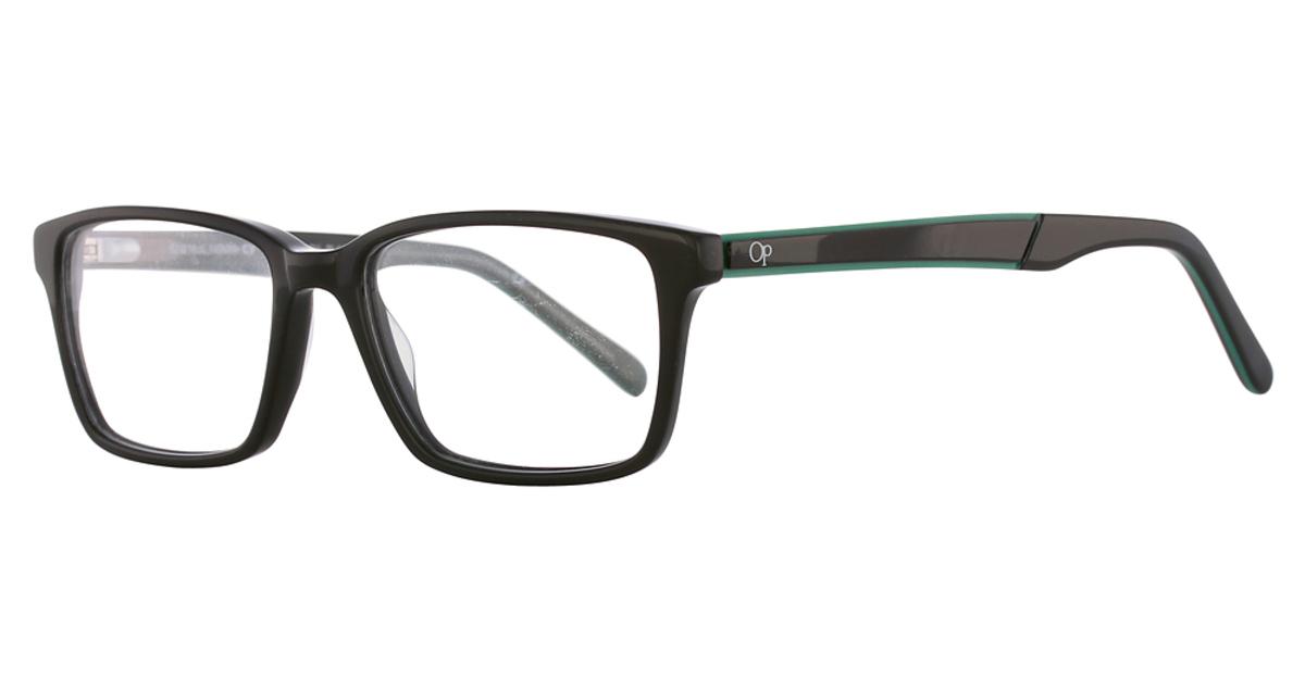 8b2fec9c35f Op-Ocean Pacific Eagle Beach Eyeglasses Frames