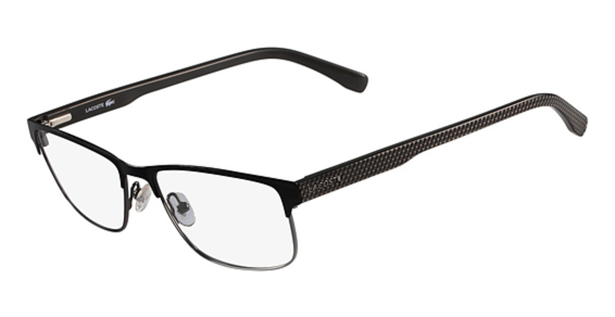 Lacoste L2217 Eyeglasses | Free Shipping!