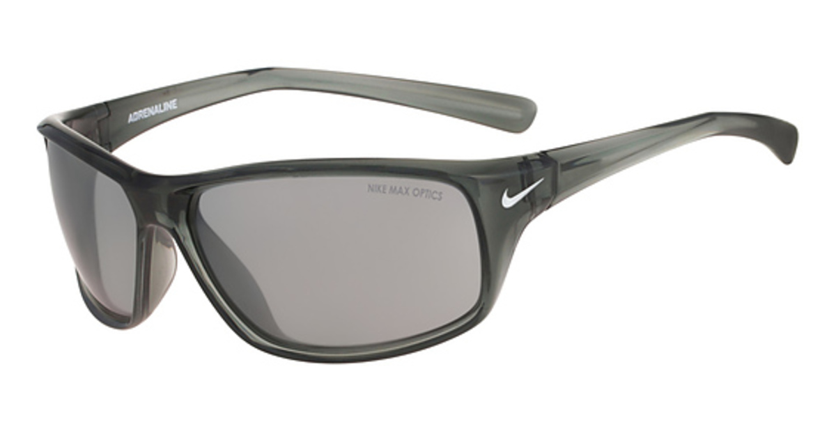 Nike Adrenaline EV0605 060 64 anthracite black / grey I0sjFcN