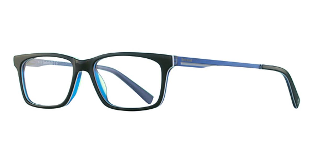 Timberland TB5065 Eyeglasses