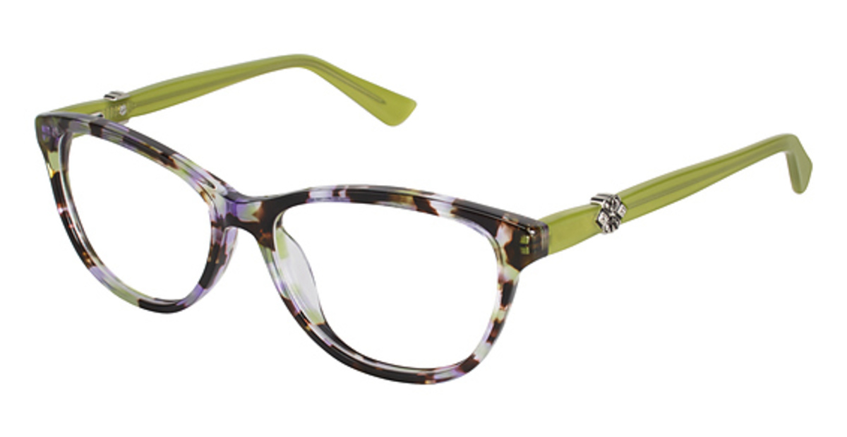grand optical ray ban cena