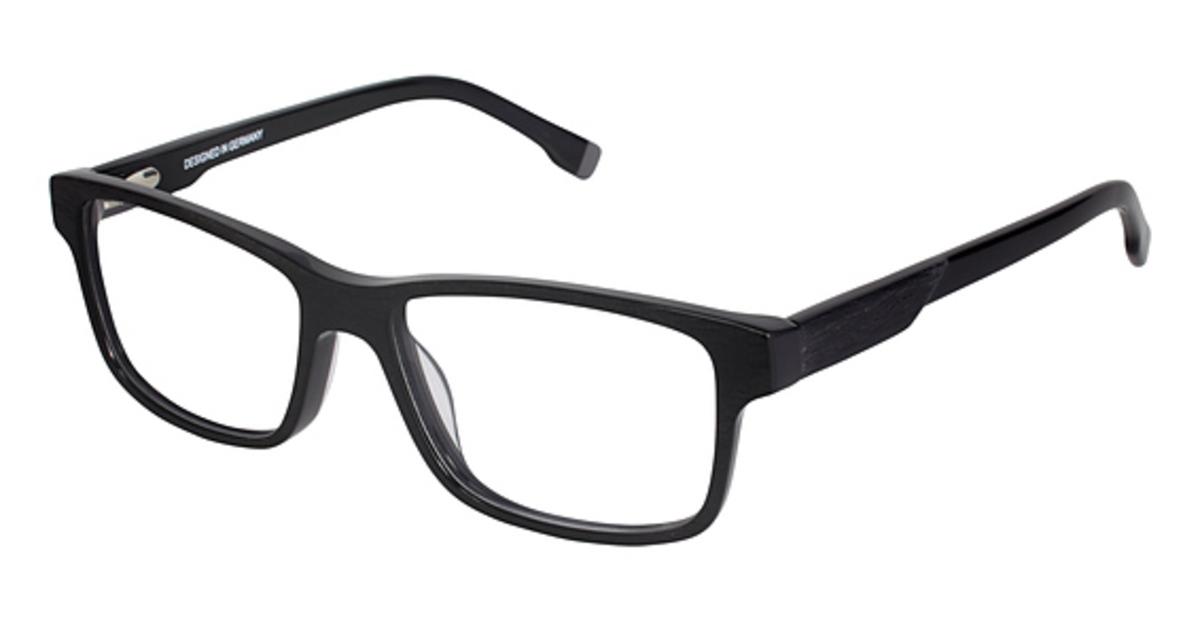 e81cc42d56e Humphrey s 594016 Eyeglasses Frames