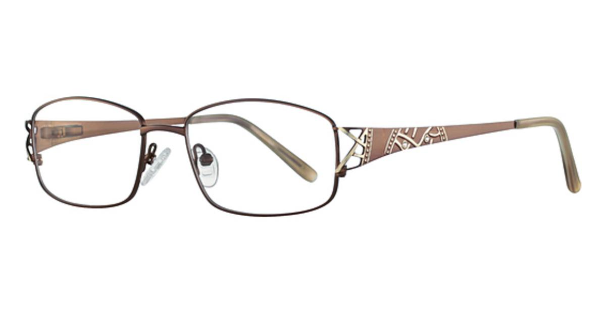 Clariti KONISHI KF8347 Eyeglasses Frames