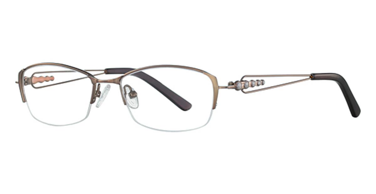 Clariti KONISHI KF8434 Eyeglasses Frames