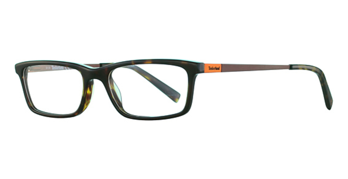 Timberland TB5067 Eyeglasses