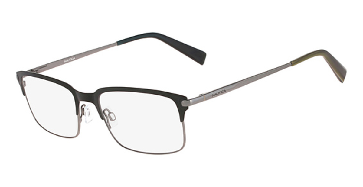 Magnificent Nautica Glasses Frames Collection - Framed Art Ideas ...