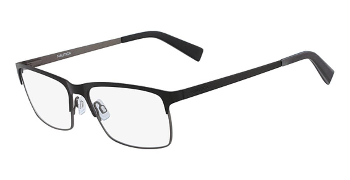 07dda0c4c5a Nautica N7269 Eyeglasses Frames