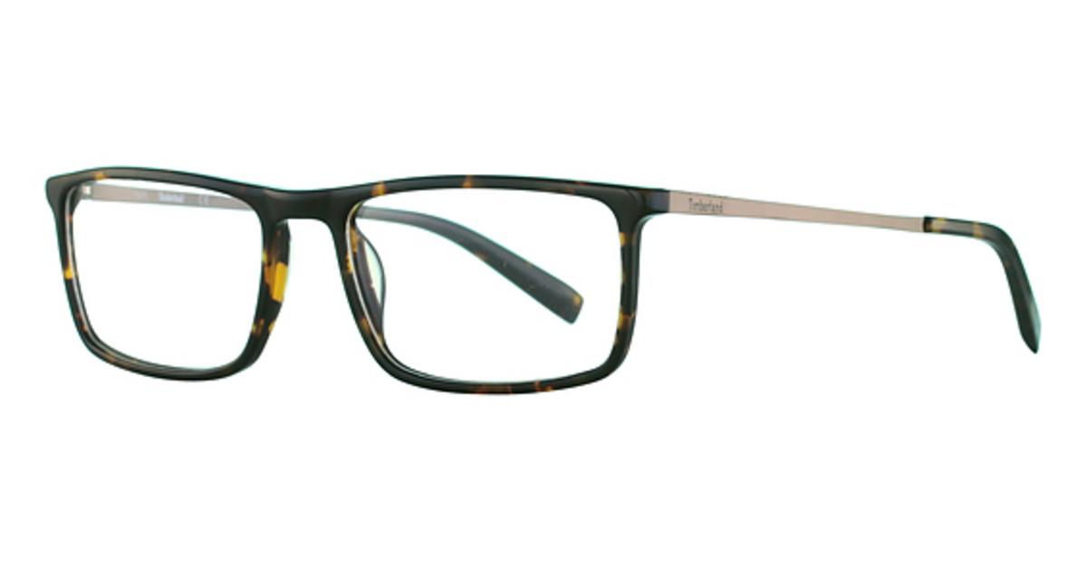 Timberland TB1550 Eyeglasses