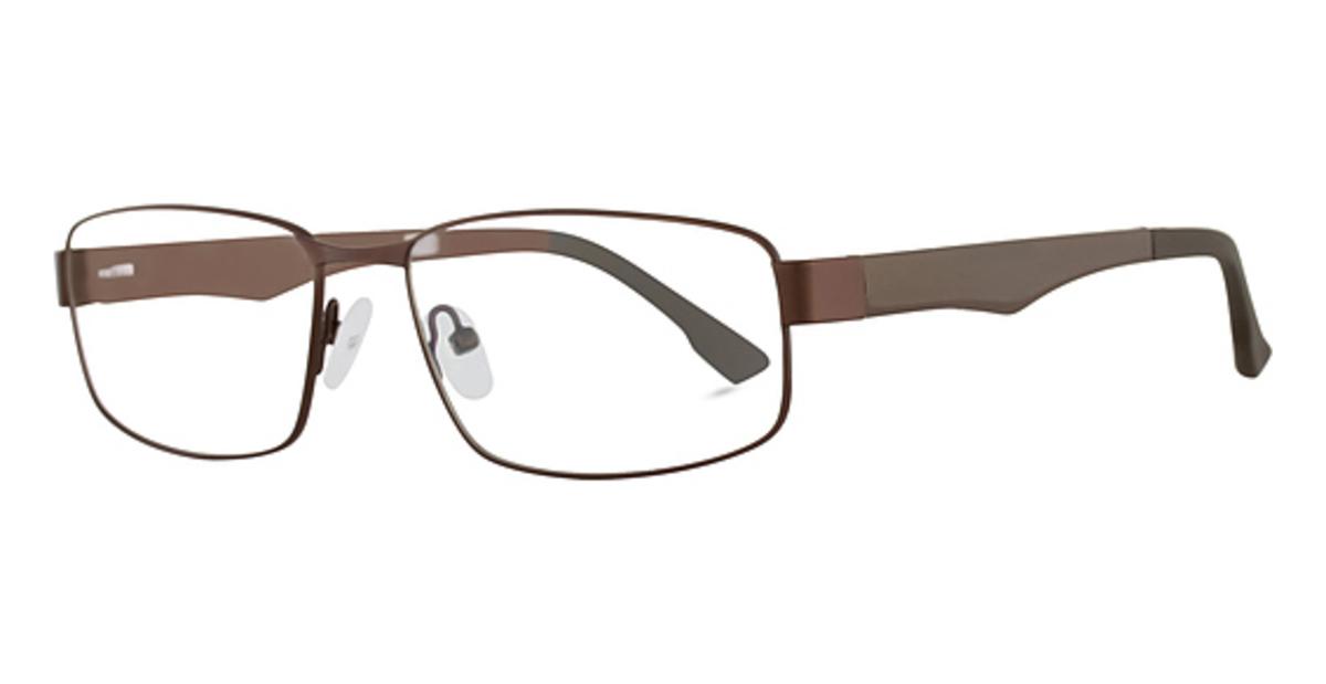 Clariti KONISHI KF8464 Eyeglasses Frames