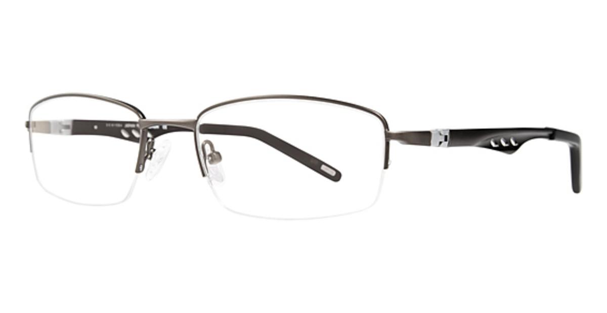 Clariti KONISHI KF8470 Eyeglasses Frames